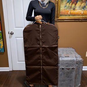 💯%👉🏻Authentic Louis Vuitton Garment Cover Bag